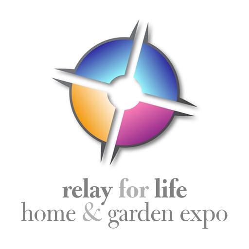 2016 RFL - Home & Garden Expo