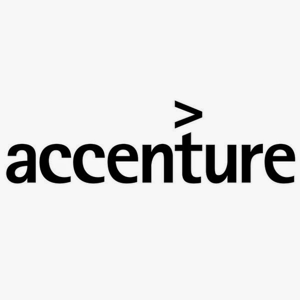 Accenture Recruitment Drive 2015 For Freshers On November 2014