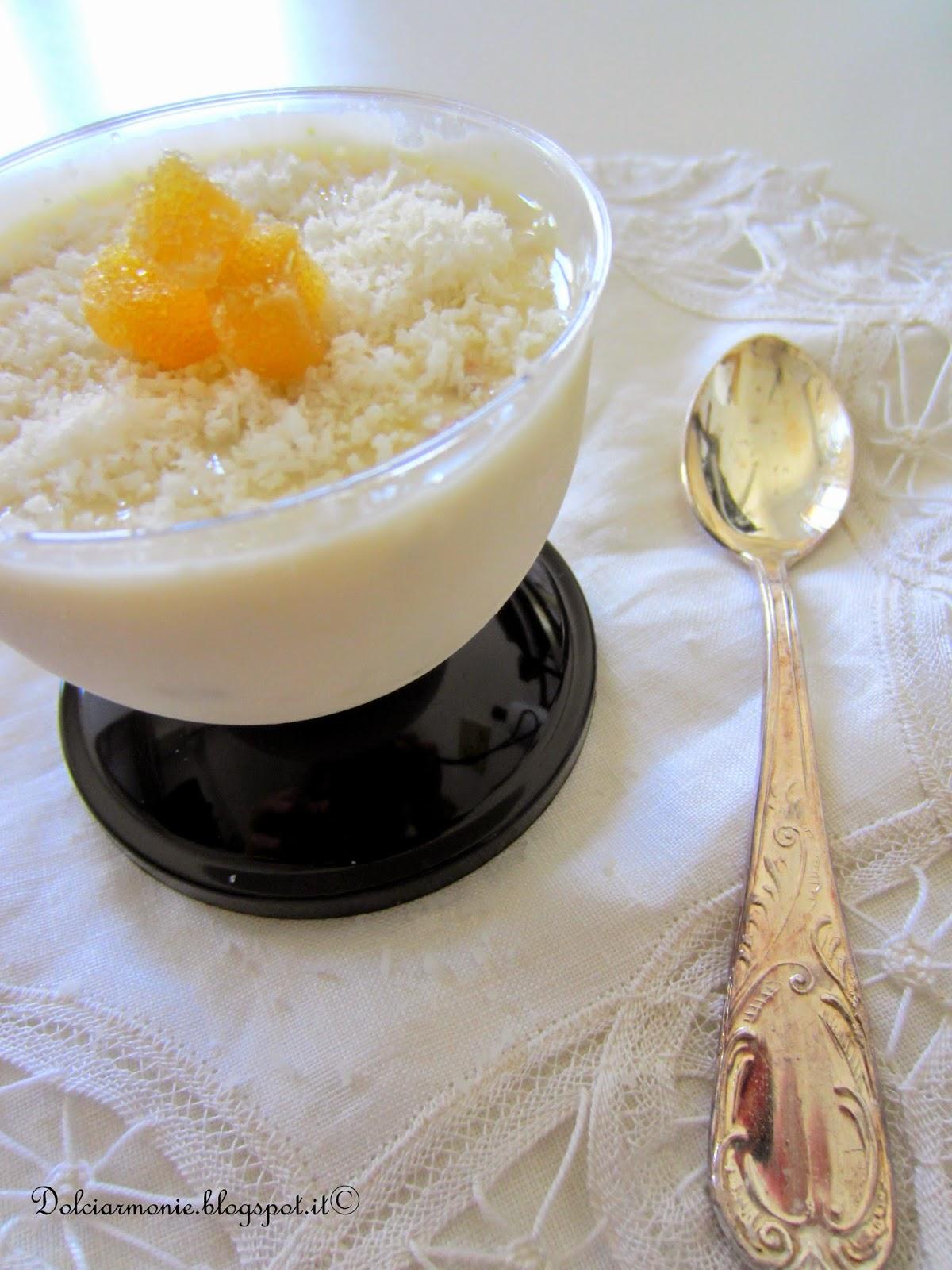 coppette allo yogurt con cuore ai frutti di bosco e venusia di ufo robot !!