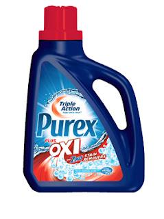 Purex-Plus-Oxi-Laundry-Detergent
