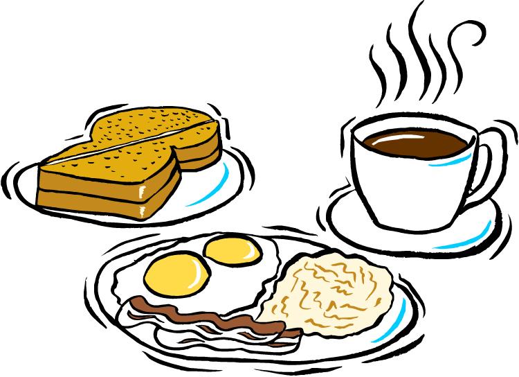 breakfast clubbers brunch clip art borders free branch clip art free
