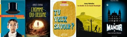 http://fr.calameo.com/read/000975881600619dcbdb4
