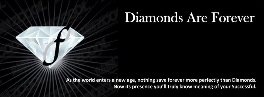 Diamond-Model: โมเดลธุรกิจสมัยใหม่