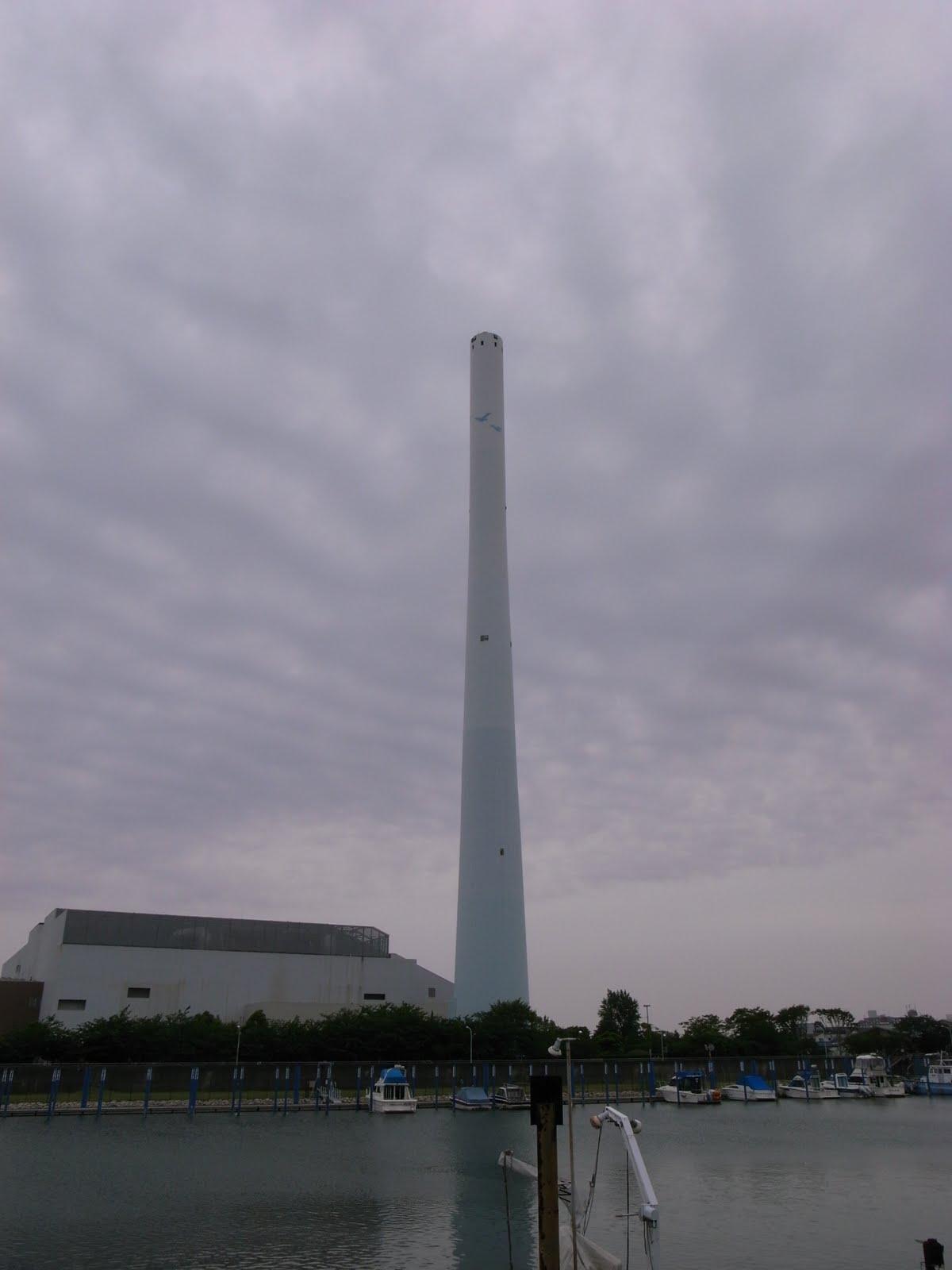 一義 金字塔 中村