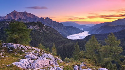 Free Most Beautiful Mountains Pictures HD Widescreen High Resolutions Backgrounds Wallpapers Laptop Desktop 12