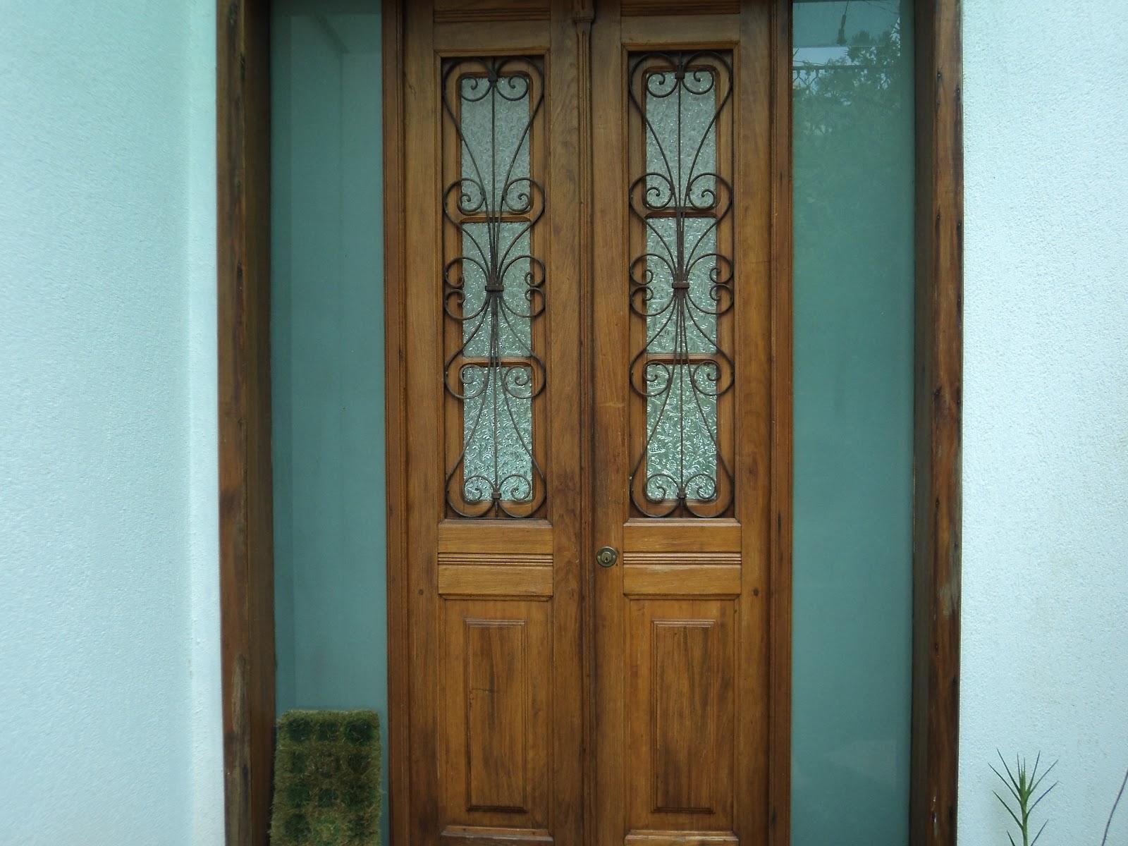 #684725  de demolição restauração em portas e janelas de madeira em 1152 Portas E Janelas De Madeira Em Bh Preços