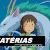 10 animações japonesas que você deve assistir antes de morrer