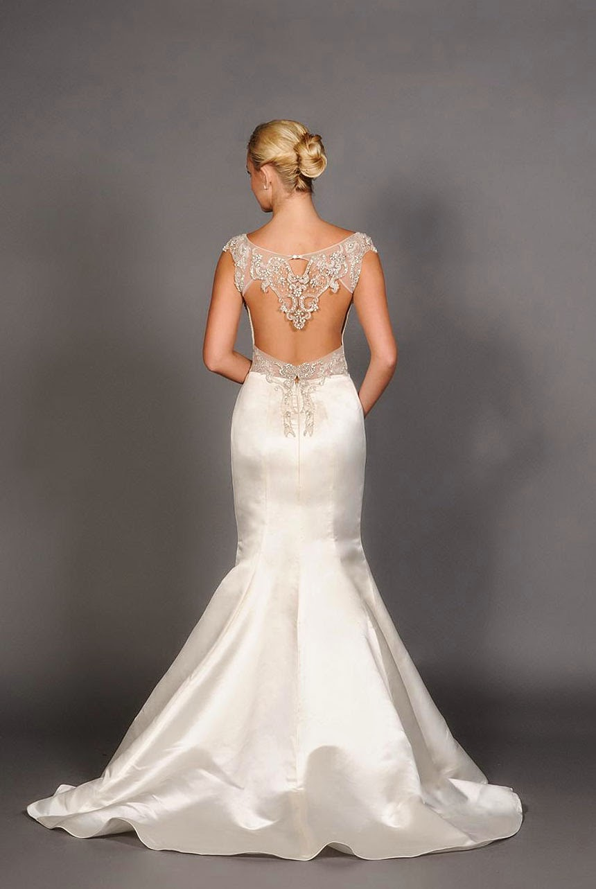Expensive Mermaid Wedding Dresses Photos HD Design Ideas