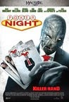 Download Poker Night (2014) 720p WEB-DL Subtitle indonesia