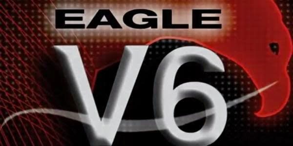 eagle cad professional free download