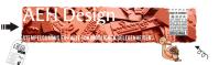 AEH-Design / Lelo