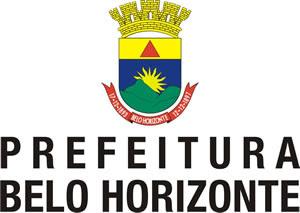 Concurso da Prefeitura de Belo Horizonte
