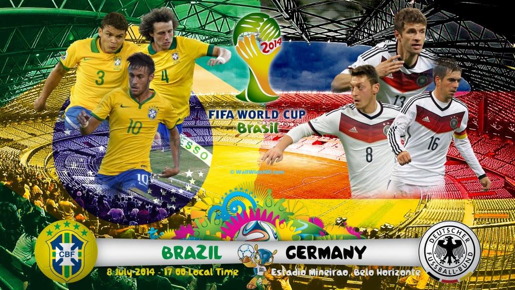 pronostico-brasile-germania