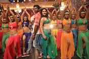 Maga Maharaju movie photos-thumbnail-3