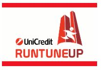 FOTO Run Tune Up 2015