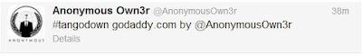 AnonynousOwn3r