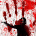 Walking Dead: Rick & Michonne