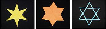 http://translate.google.com/translate?hl=es&prev=hp&rurl=translate.google.com.mx&sl=en&tl=es&u=http://www.origami-resource-center.com/star-outline.html