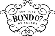 Bond 07 by Selima Optique