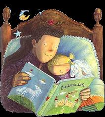 contos para dormir
