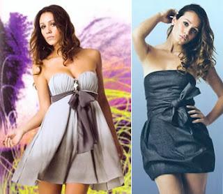 vestido_tomara_que_caia_07