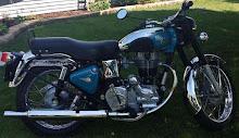 Ill. 2000 350cc