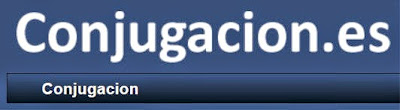 http://www.conjugacion.es/