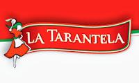 La Tarantela