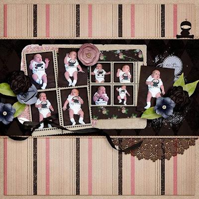 http://www.plaindigitalwrapper.com/gallery/member-galleries/p50764-ninja-in-training.html