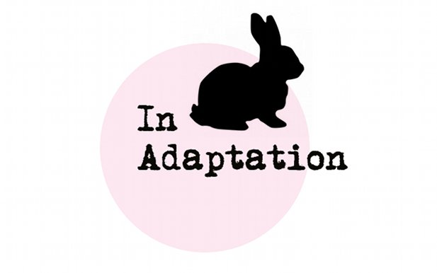 In Adaptation