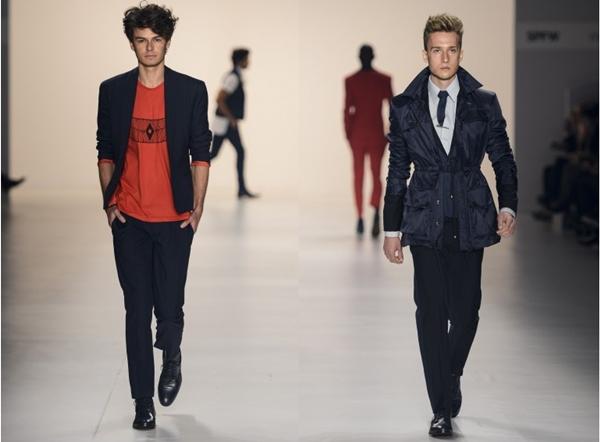 moda masculina verão 2014