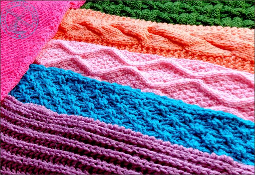 komin, kominy, scarf, komin na drutach, kominy na drutach, kominy dziergane, komin recznie robiony, kominy recznie robiony, komin handmade, kominy handmade, robotki na drutach, scarf handmade, knit scarf, knitting, druty, komin druty