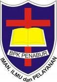 SDK 2 BPK PENABUR JAKARTA