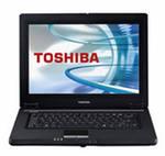 мой новый ноутбук