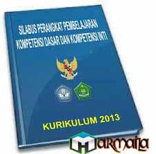 Armaila.com - Download RPP Kurikulum 2013 SD, SMP SMA Lengkap