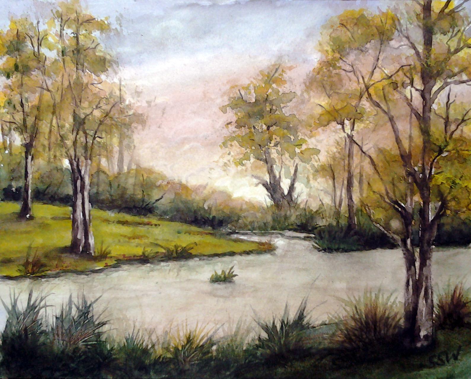 Gemälde In öl : gem lde in l acryl und pastell ~ Sanjose-hotels-ca.com Haus und Dekorationen