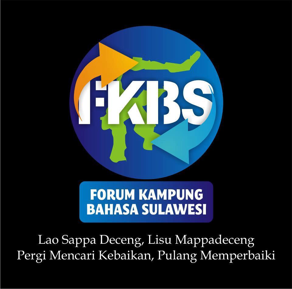 Forum Kampung Bahasa Sulawesi