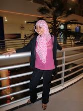 Profile Blogger - Rinta
