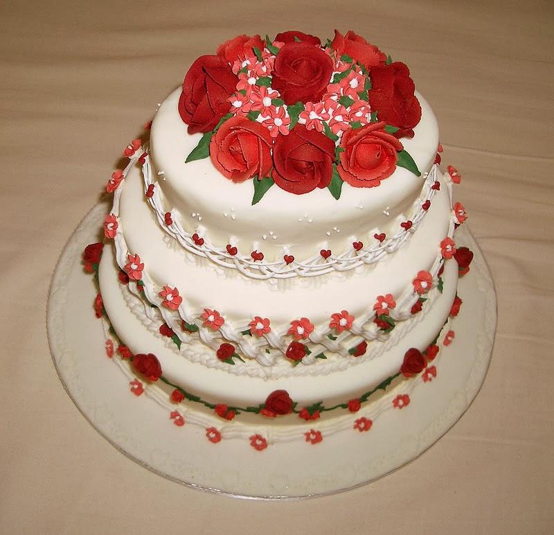 Black Forest Cake Images Download