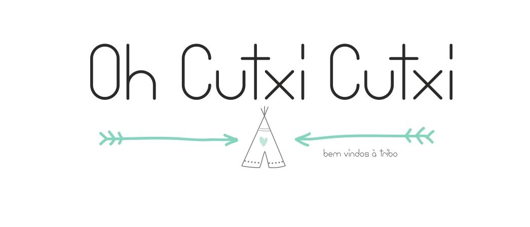 Oh Cutxi Cutxi