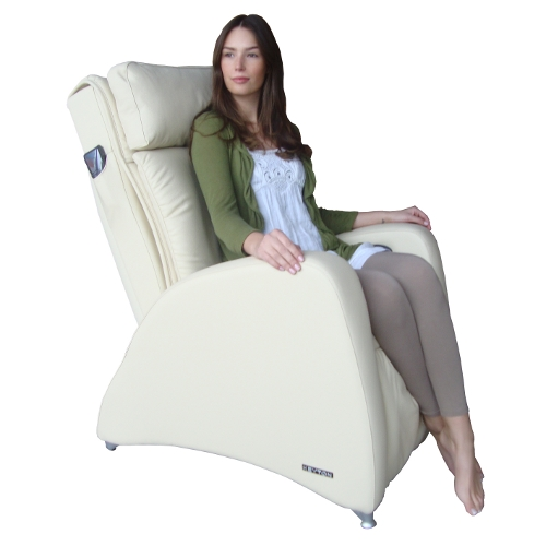 keyton massagesessel test und vergleich produktinfo massagesessel keyton tecno. Black Bedroom Furniture Sets. Home Design Ideas