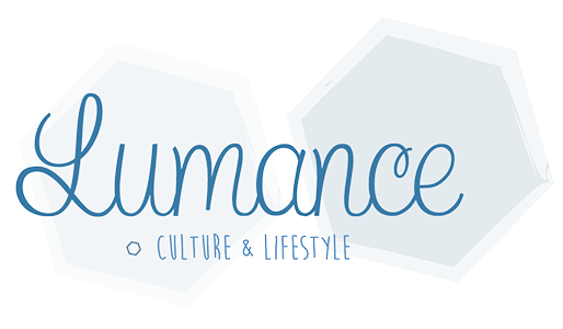 Lumance