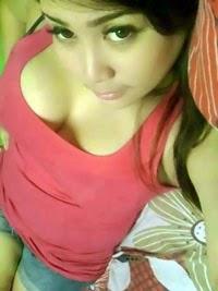 Pamela Ratu Bokep