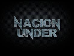 NACION UNDER