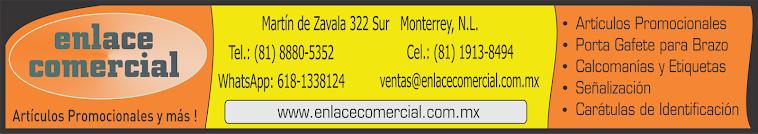 ENCOM     Tel.: (618) 826-6442