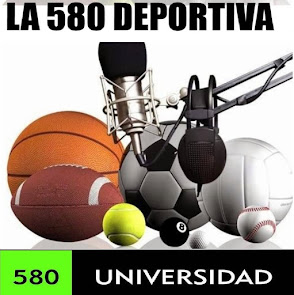 Simplemente TODOS los Deportes