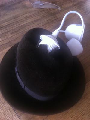 lampe-chapeau