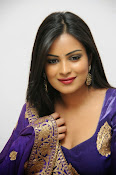 Akanksha Glam pics-thumbnail-10