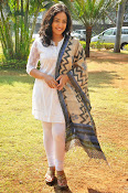 Nitya Menon latest photos at MMIRR Sm-thumbnail-17