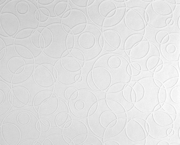 Seaseight design blog focus on emad store for Carta parati rilievo